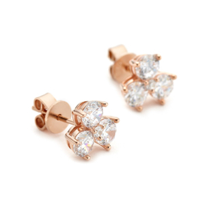 rose-gold-triple-cluster-earrings-300.300.jpeg