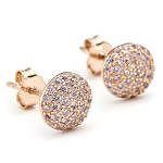 round-domed-stud-earrings-with-pave-crystals-in-rose-gold-vermeil-over-silver-150.150.jpg