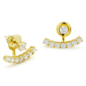 swing-ear-studs-curved-bar-cz-crystals-yellow-gold-vermeil-300.300.jpg