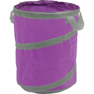Bloom 20 Gallon Collapsible Garden Bag