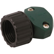 "1/2"" FEMALE HOSE COUPLING"