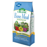 Espoma Bone Meal 4.5 lb. Bag
