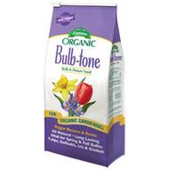 Espoma Bulb-Tone 4 lb. Bag