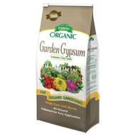 Espoma Garden Gypsum 6 Lb.