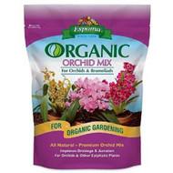 Espoma Orchid Mix 4 qt.