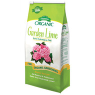 Espoma Garden Lime 6.75 lb. Bag