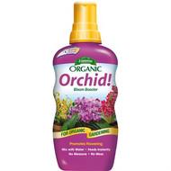 Espoma - Orchid! 8 Oz.