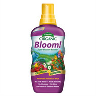 Espoma Organic Bloom 1-3-1 Concentrate 24 oz