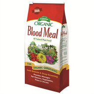 Espoma Dried Blood/Blood Meal 17 lb. Bag