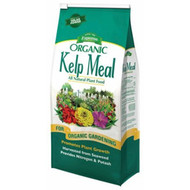 Espoma Kelp Meal 4 lb. Bag