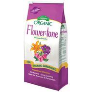 Espoma Flower-Tone 4 lb. bag