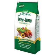 Espoma Tree-Tone 4 lb. Bag