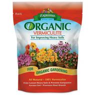 Espoma Vermiculite 8 qt.
