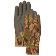 LFS Gloves 302 (X-Large) CAMO LINER WITH LATEX (12)..