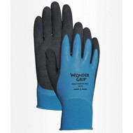 LFS Gloves (Large) Wonder Grip Liquid Proof (12)