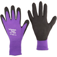 LFS Kid's Gloves Wonder Grip (XXSmall) (12)