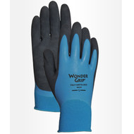 LFS Gloves (Small) Wonder Grip Liquid Proof (12)