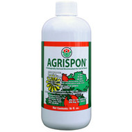 Agrispon 16 oz  Concentrate