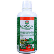 Agrispon 32 oz  Concentrate