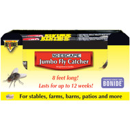 Revenge JUMBO Fly Catchers