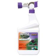 INFUSE Lawn & Lndscp. RTS Qt.