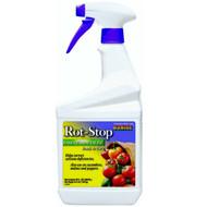 Rot-Stop RTU Qt.