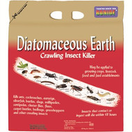 Bonide Diatomaceous Earth 5 lb.