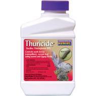 BT Thuricide Conc. Pt.