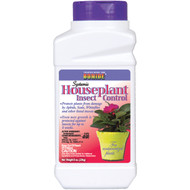 Systemic Granules Houseplant 8 oz.