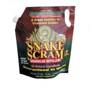 3.5 LB Snake Scram Shaker Bag