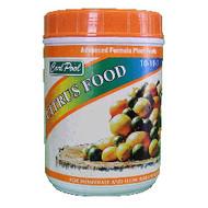 Citrus Food (10-10-5) 4 lb