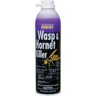 Wasp & Hornet Aerosol 15 oz.