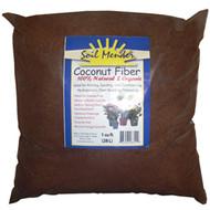 Coconut Fiber 1 CF