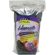 Humate 5 lb Greensgrade