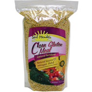 Corn Gluten Granular Spreadable 7 lb.