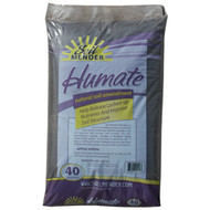 Humate 40 lb Greensgrade