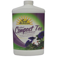 Compost Tea Qt Concentrate