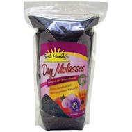 Dry Molasses 5 lb