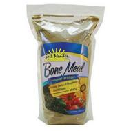 Bone Meal 5 lb.