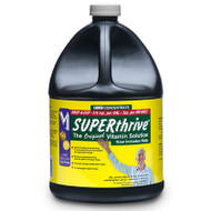 SUPERthrive with Vitamins Gallon