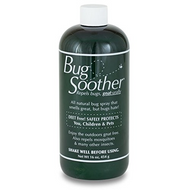 16 Oz. Bug Soother