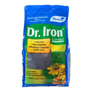 Dr. Iron 21 lb.