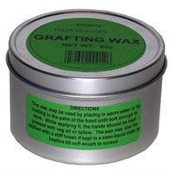 Trowbridge Brand Grafting Wax 1/2 Lb. Package