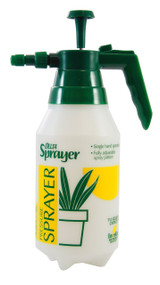 EnviroKind Plant Care Pressure Sprayer 48 oz.