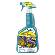 Insect Killing Soap 32oz. RTU