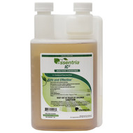 Essentria IC3 Insecticide Quart Concentrate