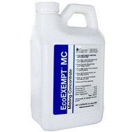 Essentria MC Misting Concentrate 1/2 Gallon