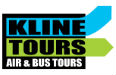 Kline Tours, Inc.