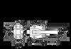 Polar Hardware 505 Schematic