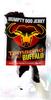 humptydoo tamarind buff jerky